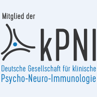 Logo_PNI