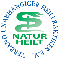 Logo_VUH